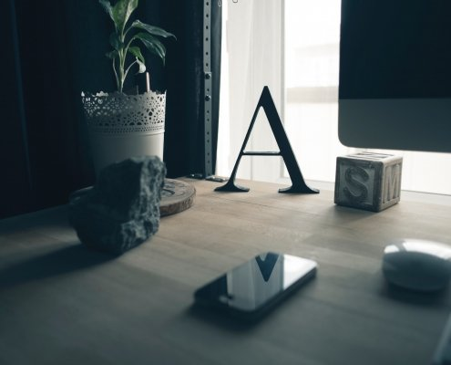 Minimizing Distractions at the Home | Remente