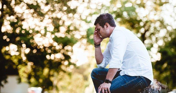 Stress can make you fat | Remente